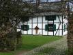 Ruitzhof village de l'Eifel | RF Liège