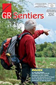 GR Sentiers Octobre 2011 - n° 192