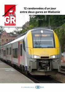 Gare à Gare