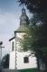 Chapelle Lorette à Clervaux | GR 57