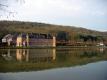 Château de Freyr | GR 125