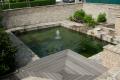 Source de la Semois | GR 129 Sud