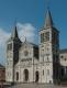 Rochefort | GR 577