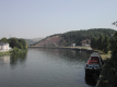 Ombret et la Meuse | GR 579 et G5 564