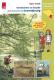 RF Luxembourg - Randonnées en Famille dans la province de Luxembourg