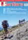GR Sentiers n° 198 - Avril 2014