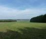 Paysage ardennais dans les environs de Bras.