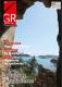 GR Sentiers n° 205 - Hiver 2015