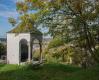 Une des chapelles du « Mur de Huy ».