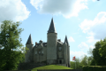 RF Namur - Randonnées en Famille dans la province de Namur
