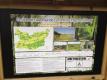 La Grande Traversée de la Forêt du Pays de Chimay