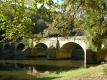 Chiny Pont Saint-Nicolas | GR 16