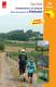 RB Hainaut - Randonnées en Boucle dans la province de Hainaut