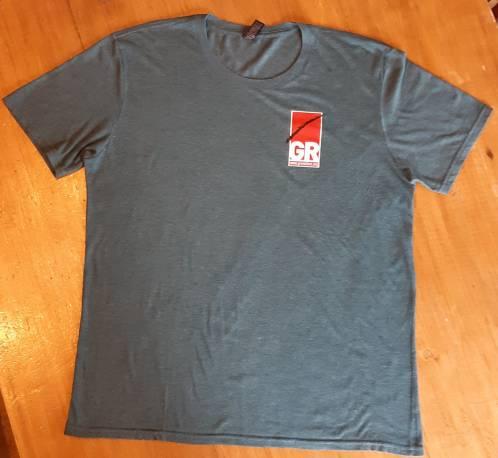 T-Shirt SGR