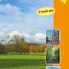 Topo-guide RB Bruxelles - 2e édition.