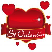 Quel cadeau offrir à la Saint-Valentin ?
