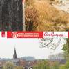 La carte indispensable pour préparer ses randos en Belgique !