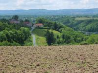 Creuse et Corrèze, édens naturels de la rando