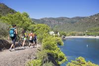 Catalonia Trek Festival