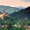 Transylvania tours 2017