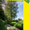 Notre Tour du Brabant wallon,  le GR de Pays 127