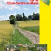 Découvrez le tout nouveau Tour de l'Entre-Sambre-et-Meuse, par le GR de Pays 125 entièrement revisité.