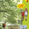 Partir tranquille cet été sur les randos familles des provinces de Liège, Namur et Luxembourg