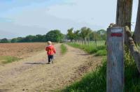 Quel GR de Wallonie-Bruxelles gagnera le cœur des randonneurs en 2018 ?