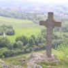 Un bon we pour randonner au sud de l'entre Sambre et Meuse