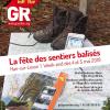 APPEL AUX TRAILEURS MEMBRES DES SGR