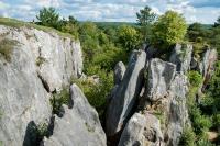 L'Entre-Sambre-et-Meuse, la boucle nature