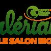 Venez rencontrer les bénévoles des GR…   A Namur au salon VALERIANE