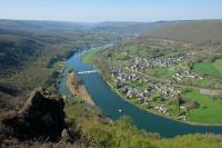 Les Ardennes de France, la nature avant tout