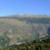 Andalousie, sur les traces des Maures