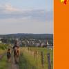 16 randonnées en Boucle d'un jour dans la province de Luxembourg - Tome 2