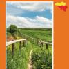 40 Topoguides, 5000 km de sentiers GR en Wallonie