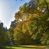 Le WE des 17 et 18 octobre, les GR animent la Fête du Parc Naturel du Viroin-Hermeton