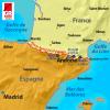 Un randonneur belge traverse les Pyrénées sans assistance en 43 jours
