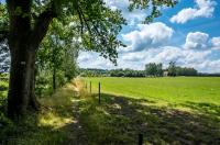 Rando découverte d'une nouvelle liaison GR au Sud de l'Entre-Sambre et Meuse