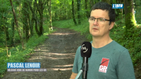 Un nouveau topo-guide pour découvrir le Geopark Famenne-Ardenne