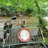 RANDO GUIDAGE GENERALE DES GR  Suite aux inondations