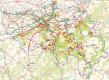 Carte | RF Liège