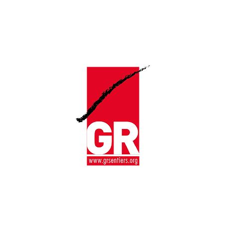 Affiliation Membre SGR