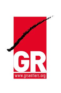 Affiliation Membre SGR (hors Belgique)