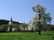 Villers-la-Bonne-Eau | GR 15