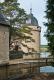 Château de Lavaux-Sainte-Anne   GR 129 Sud