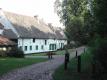 Fermettes à Huldenberg   GR 579 et G5 564