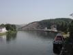 Ombret et la Meuse   GR 579 et G5 564