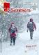 GR Sentiers n° 193 - Janvier 2012