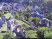 Château et village de Lavardin